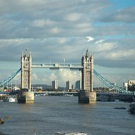 Livery Companies and the Thames, Lifeblood of the City